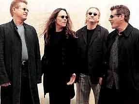 Eagles - 30 años de éxitos